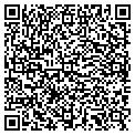 QR code with Emmanuel Kitchen Cabinets contacts