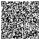 QR code with Ace Auto Brokers of S Daytona contacts
