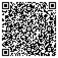 QR code with Datakey Inc contacts