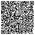 QR code with Bryant Miller & Olive contacts