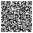 QR code with AD Used Cars contacts