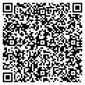 QR code with Pro Title & Abstract contacts