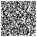 QR code with Dobson's Pools contacts