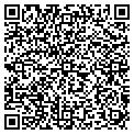 QR code with Bryan Pest Control Inc contacts