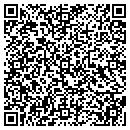QR code with Pan Asian Orntl Food & Gift Sp contacts