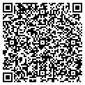 QR code with Navarre Fitness Center contacts