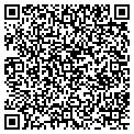 QR code with A Mark Keller Building Service contacts