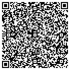 QR code with John Paul Messer Roofing A-1 contacts
