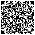 QR code with Redemption Market contacts
