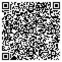 QR code with Customized Mailing Lists Inc contacts