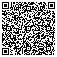 QR code with Bruno's Home Repair contacts
