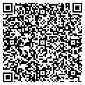 QR code with Gulf Coast Realty & Investment contacts