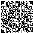 QR code with Ken Catrino contacts