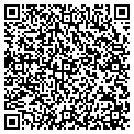 QR code with Peh Investments LLC contacts