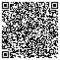 QR code with Craigie Huston contacts