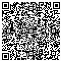 QR code with Jacks Auto Sales contacts