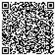 QR code with Commerce Services contacts