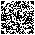 QR code with Professional Bldg Group Inc contacts