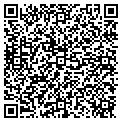 QR code with David Pearson Design Inc contacts