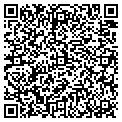 QR code with Bruce Howard Insurance Agency contacts