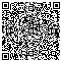 QR code with Palm Beach Novelities Inc contacts
