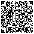 QR code with Stella Marine contacts