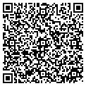QR code with Multicolor Press contacts