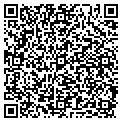 QR code with Southside Woman's Club contacts