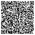 QR code with Linda's Decorating contacts