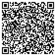 QR code with Luis Hardware contacts