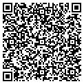 QR code with Maranatha Realty Inc contacts