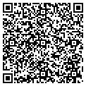 QR code with Mercomms Unlimited contacts