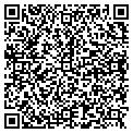 QR code with Aruba Aloe of America Inc contacts