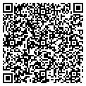 QR code with Stans Sandwich contacts