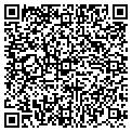QR code with Augustine V Joseph MD contacts