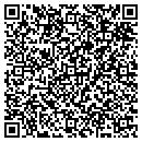 QR code with Tri County Agriculture Service contacts