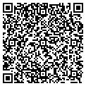 QR code with Limestone Creek Cmnty Dev Corp contacts