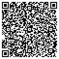 QR code with Dennis Sheppard Realty contacts