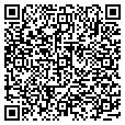QR code with Networld Inc contacts