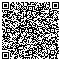 QR code with Chriopractic Ctrs For Holis contacts