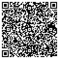 QR code with Greenbriar Retirement contacts