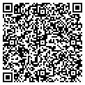 QR code with Filgueira Dario Fencing contacts