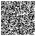 QR code with Bobby Grissons Pest contacts