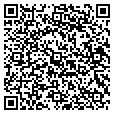 QR code with Retex contacts