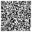 QR code with St Petersburg Chiropractic contacts