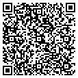 QR code with Sew Enterprises contacts