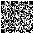 QR code with Bella C Ejercito MD contacts