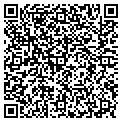 QR code with America's Jewelry & Gifts Inc contacts