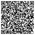 QR code with Jay Lubeck Gold Smyth contacts