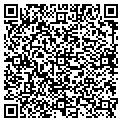 QR code with Independent Resources Inc contacts